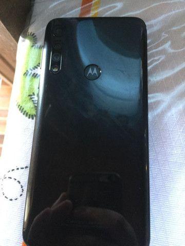 Moto G8 Play  - Foto 3