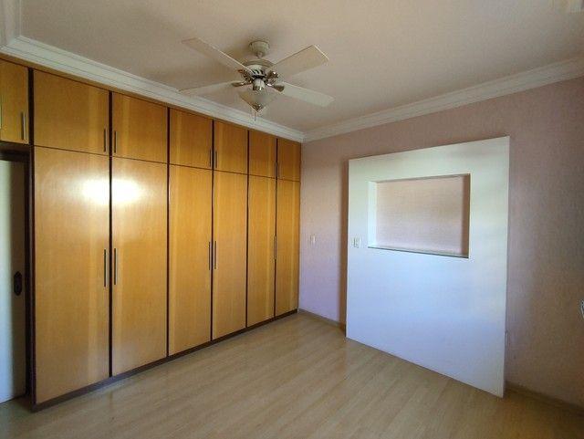 Casa á venda, 04 quartos com suíte, Barreiro/MG - Foto 7
