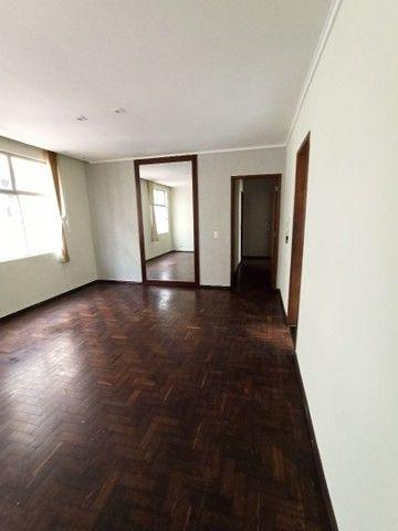 Vendo apartamento de 3 quartos. - Foto 5