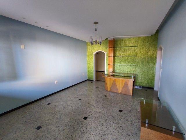 Casa á venda, 04 quartos com suíte, Barreiro/MG - Foto 3
