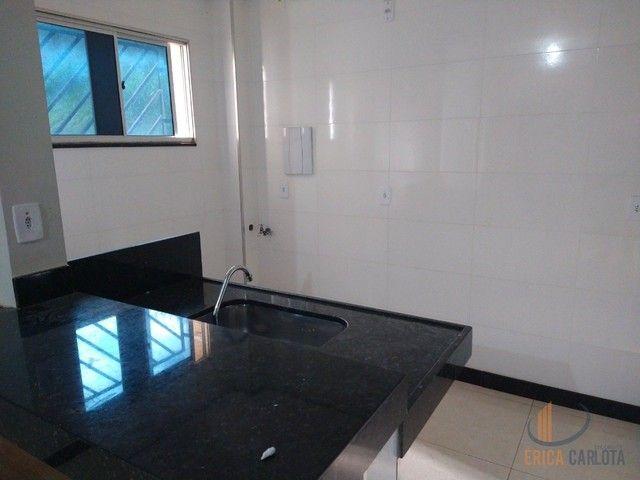 CONSELHEIRO LAFAIETE - Apartamento Padrão - Moinhos - Foto 15