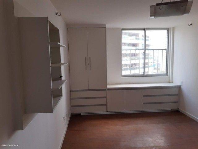 Cobertura para Venda em Fortaleza, Dionisio Torres, 4 dormitórios, 2 suítes, 4 banheiros,  - Foto 8