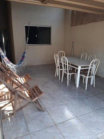 Casa com 2 Quartos com suíte Parque João Braz Goiânia - Foto 4