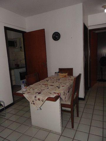 Apartamento 2 quartos, Pajuçara - Foto 8
