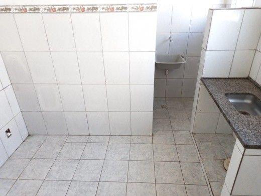 Casa para alugar com 2 dormitórios em Lagoinha, Belo horizonte cod:9887 - Foto 7