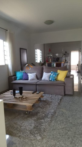 Casa bairro Interlagos R$230.000,00 - Foto 18