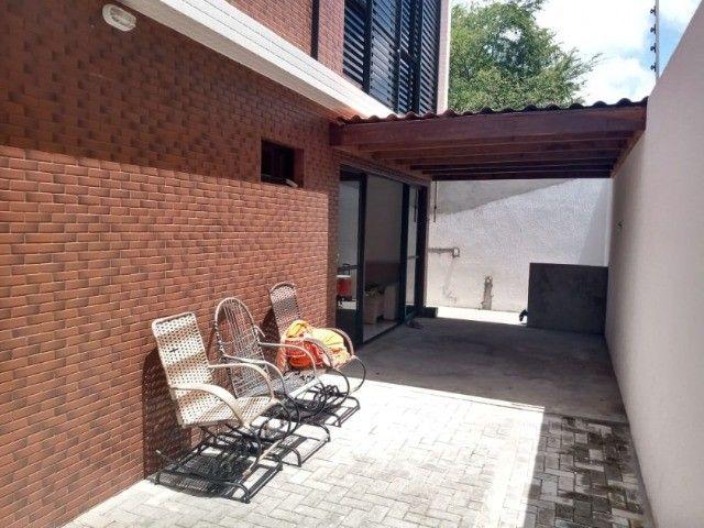 Apartamento no Bancários com 02 quartos  e garagem. Pronto para morar!!! - Foto 14