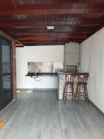 Apartamento no Bancários com 02 quartos  e garagem. Pronto para morar!!! - Foto 11