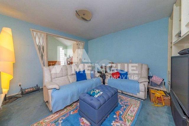 Casa à venda com 3 dormitórios em Chácara das pedras, Porto alegre cod:10928 - Foto 17
