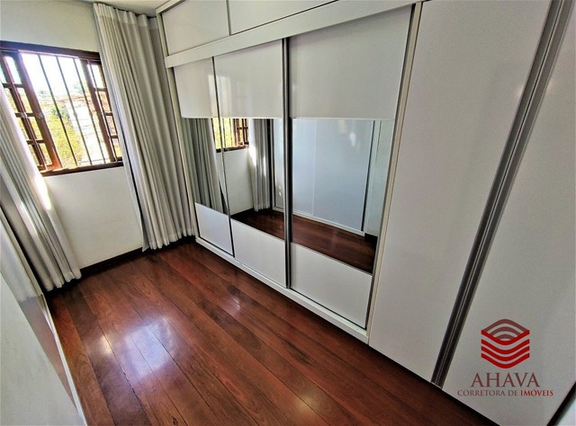 Casa à venda com 3 dormitórios em , cod:2329 - Foto 16