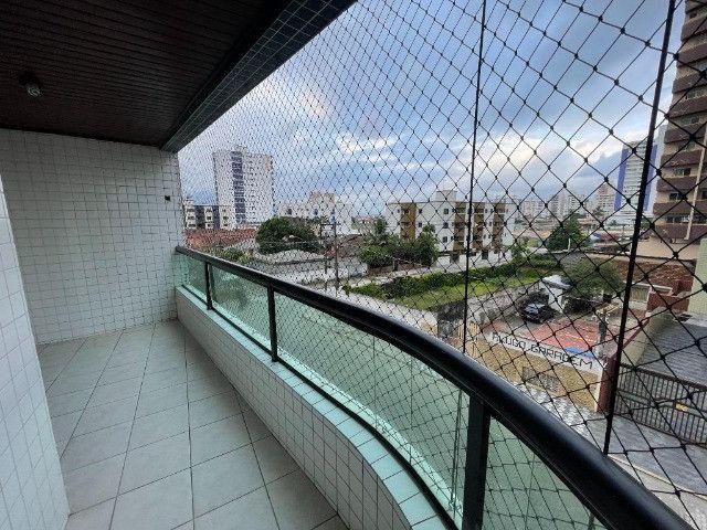 Apartamento 2 dormitórios - 79 m² -  Bairro Aviação - Praia Grande - SP R$ 280.000,00 - Foto 6