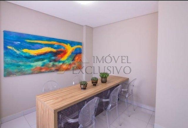 Apartamento - Vila Virgínia - Ribeirão Preto - Foto 15