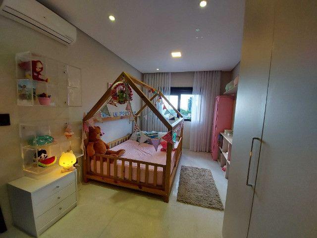 Casa 4 dormitórios, Vila Jardim, 337,00 m² - Foto 10