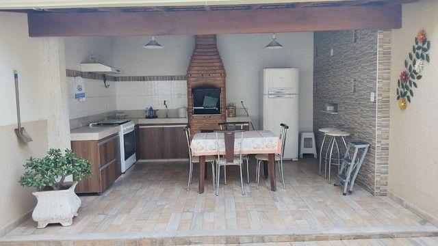 Casa à venda com 2 dormitórios em Pedra azul, Contagem cod:IBH2102 - Foto 17
