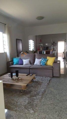 Casa bairro Interlagos R$230.000,00