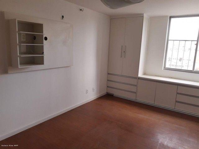 Cobertura para Venda em Fortaleza, Dionisio Torres, 4 dormitórios, 2 suítes, 4 banheiros,  - Foto 11