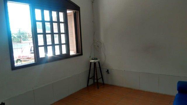 Linda Propriedade no Bairro Campo Novo - Foto 13