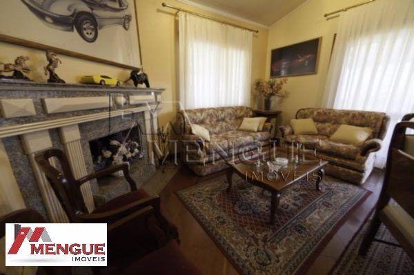 Apartamento à venda com 3 dormitórios em Jardim lindóia, Porto alegre cod:820 - Foto 10