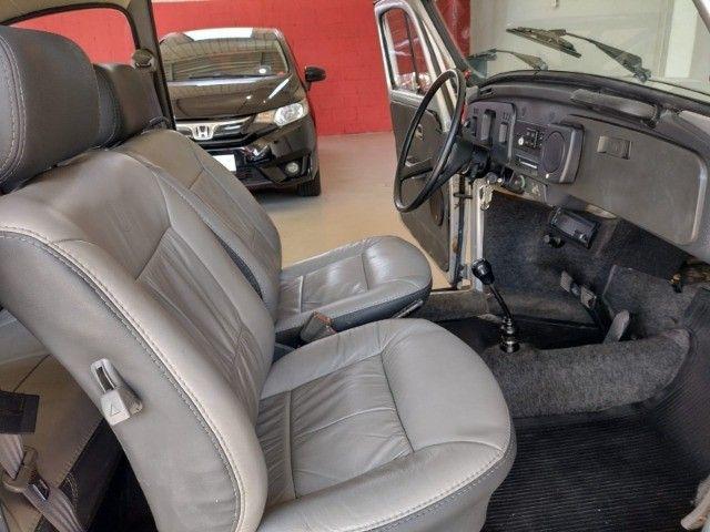 VW Fusca Itamar - Foto 9