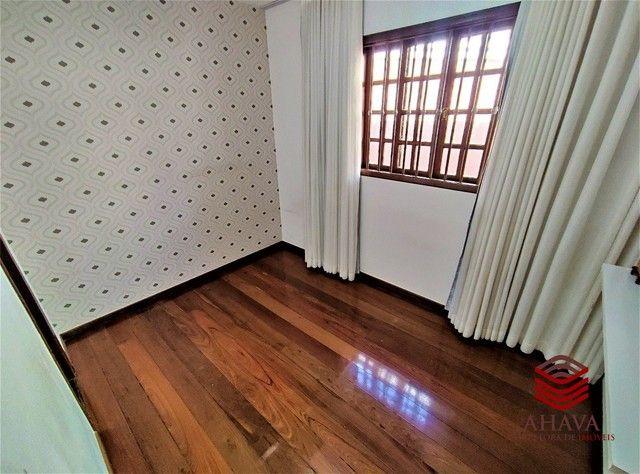 Casa à venda com 3 dormitórios em , cod:2329 - Foto 6