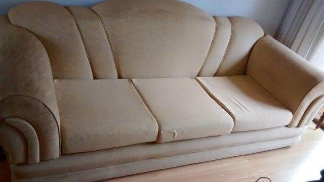Jogo de sofá - Foto 3