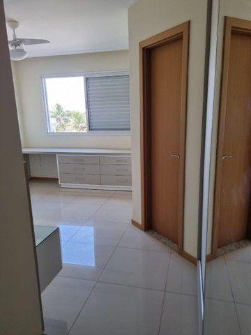 VENDE-SE excelente apartamento no edifício ARBORETTO na região do bairro GOIABEIRAS. - Foto 15