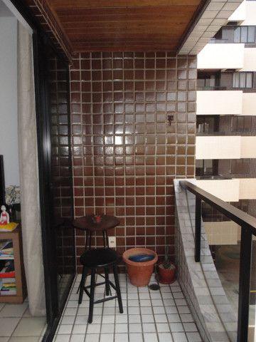 Apartamento 2 quartos, Pajuçara - Foto 6