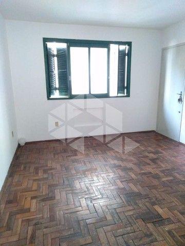 Apartamento para alugar com 2 dormitórios em , cod:I-033121 - Foto 4