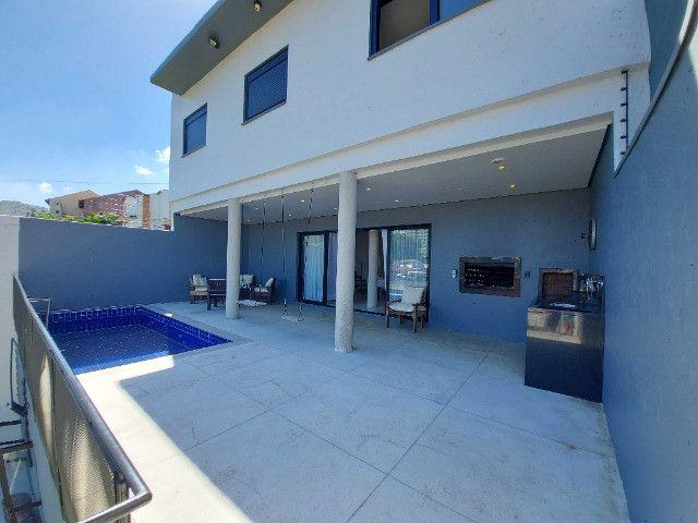 Casa 4 dormitórios, Vila Jardim, 337,00 m² - Foto 19