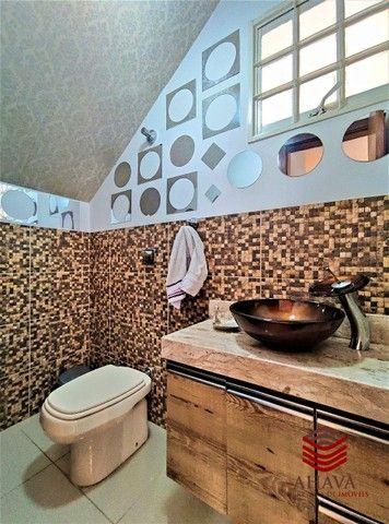 Casa à venda com 3 dormitórios em , cod:2329 - Foto 3