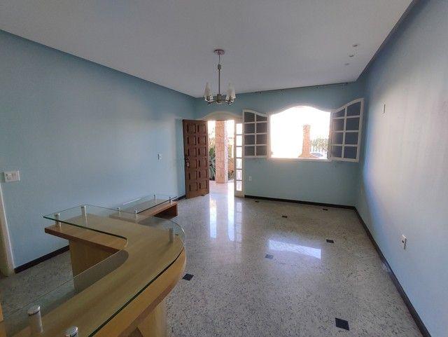 Casa á venda, 04 quartos com suíte, Barreiro/MG - Foto 4