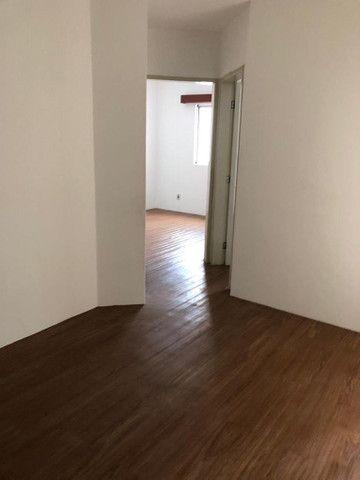 Ótima oportunidade . Apartamento de dois quartos - Foto 7