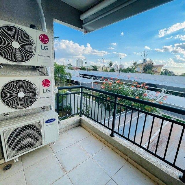 Vendo Apartamento no Golden Green Residence - Foto 15