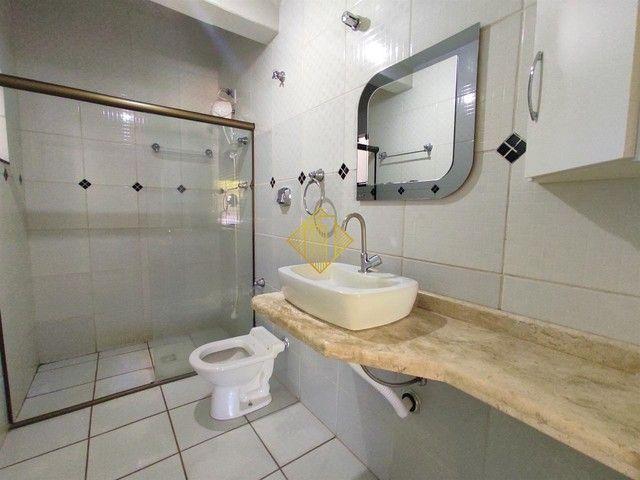 Casa à venda, 2 quartos, 1 suíte, Jardim Porto Alegre - Toledo/PR - Foto 9