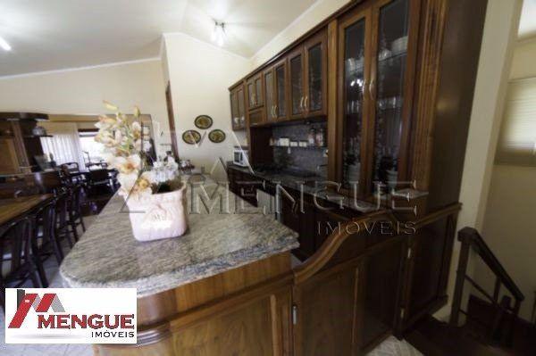 Apartamento à venda com 3 dormitórios em Jardim lindóia, Porto alegre cod:820 - Foto 13
