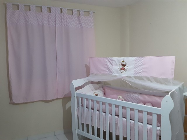 Kit+cortina