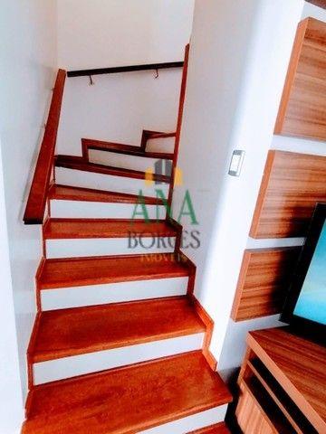 SOBRADO 3 dormitórios para venda em Sorocaba - SP - Foto 17