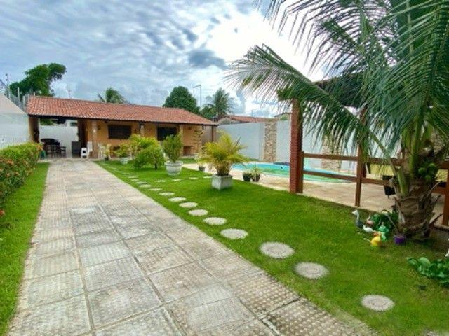 Casa de Praia em Catuama  vendo /alugo  - Foto 3