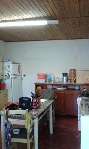 casa própria por 78.000 Quitada e doc. !! - Foto 18