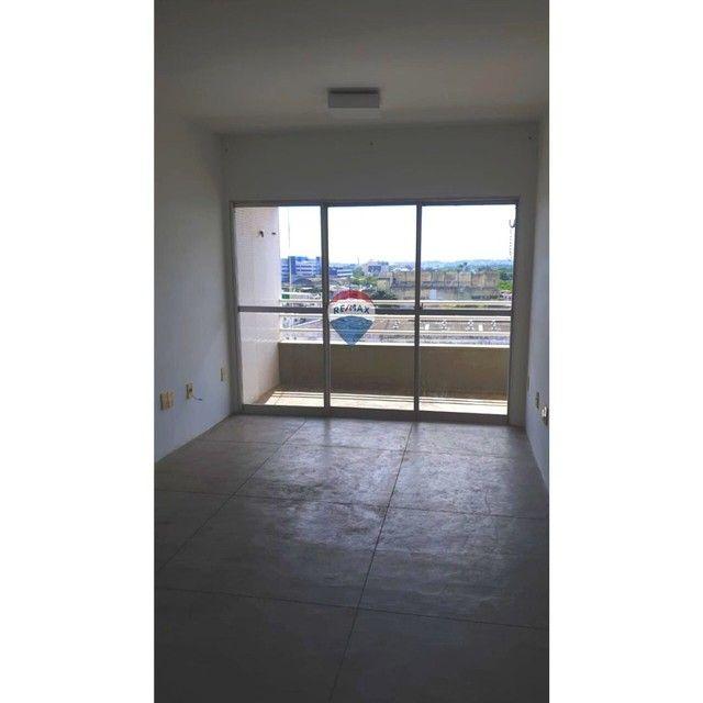 Recife - Apartamento Padrão - Santo Amaro - Foto 4