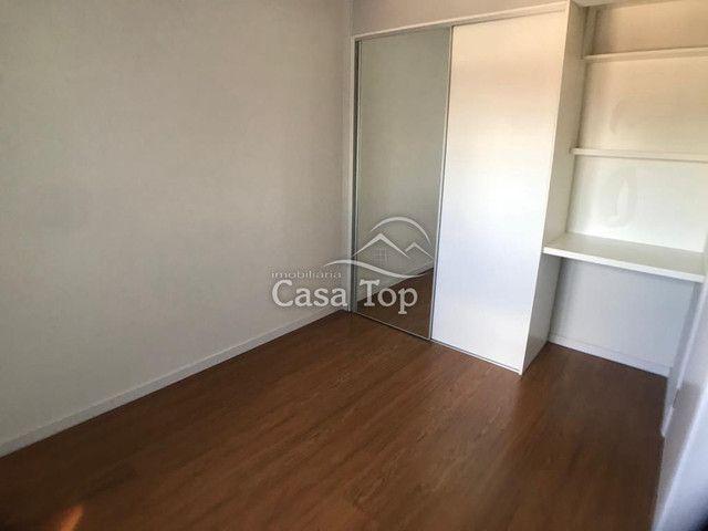 Apartamento para alugar com 3 dormitórios em Centro, Ponta grossa cod:3911 - Foto 7