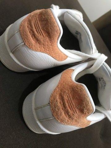 Adidas superstar!  - Foto 4
