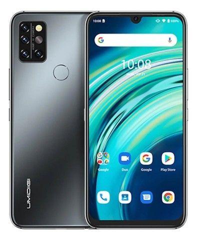 Celular Umidigi A9 Pro Dual SIM  - Foto 6