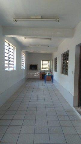 Linda Propriedade no Bairro Campo Novo - Foto 8