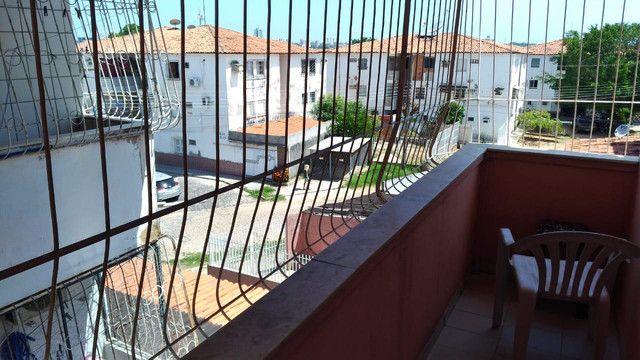 Apartamento para Locação em Teresina, CRISTO REI, 2 dormitórios, 2 banheiros, 1 vaga - Foto 5