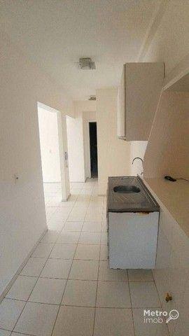 Apartamento com 3 quartos à venda, 77 m² por R$ 350.000 - Quitandinha - São Luís/MA - Foto 18