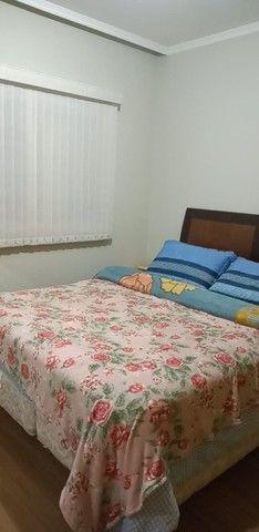 Casa a venda no Jardim Acapulco - Foto 5