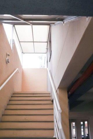 Alvorada - Apartamento Padrão - Bela Vista - Foto 13