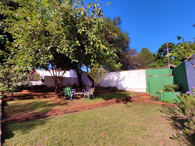 Casa à venda, 2 quartos, 1 suíte, Jardim Porto Alegre - Toledo/PR - Foto 16