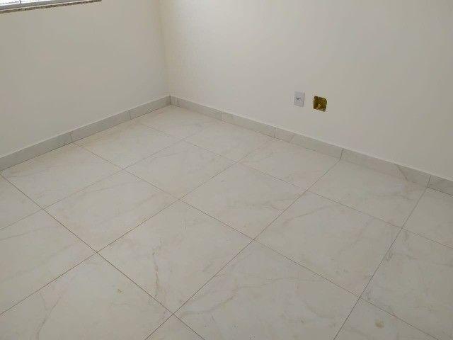Apartamento 02 quartos ,01 vaga de garagem Copacabana ! - Foto 8